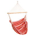 hammock cotton acrylic chair europe madrid