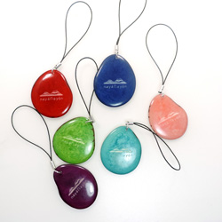 tagua shop items