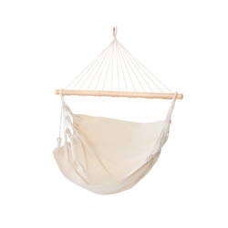 hammock cotton chair quitenia