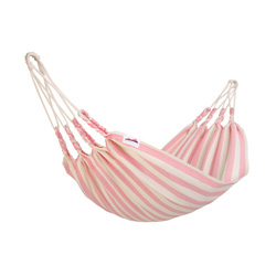 hammock cotton sweet