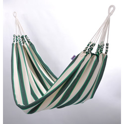 hammock cotton woods