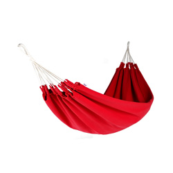 hammock cotton color
