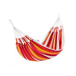 hammock cotton cult
