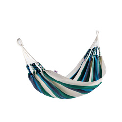 hammock cotton rain