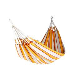 hammock cotton dreamcatcher