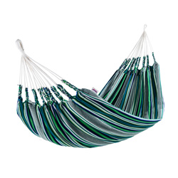 hammock cotton acrylic europe