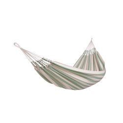 hammock cool summer