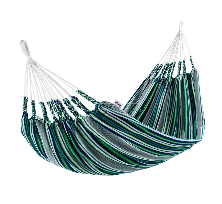 cloth swing hammock seat multicolor cm dp hanging canvas person swinging chair